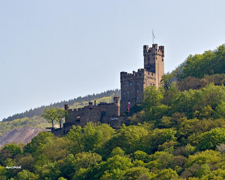 castle_6567.jpg