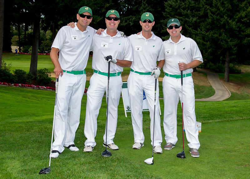 2015 Golf Classic-5587-300 DPI.JPG