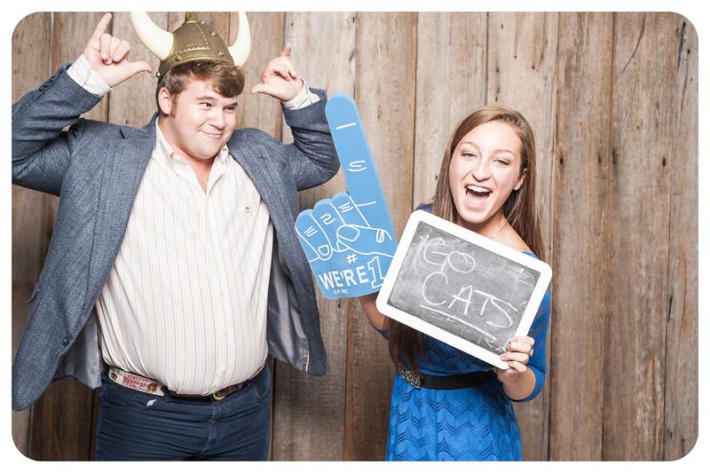 Abby+Tyler-Wedding-Photobooth-97.jpg