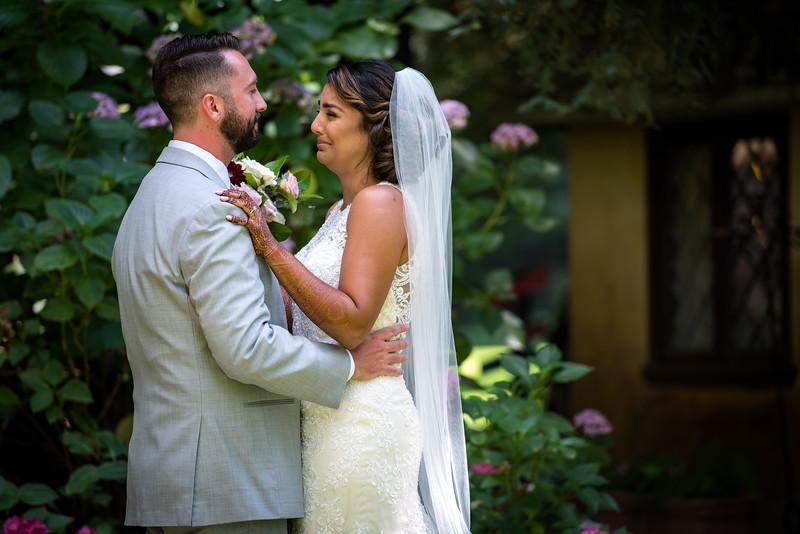 Neelam_and_Matt_Nestldown_Wedding-1099.jpg