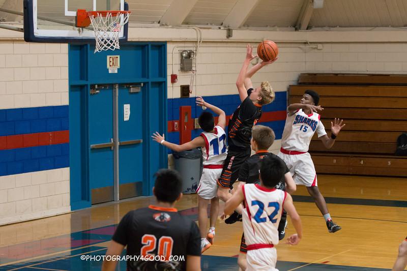 HMBHS Varsity Boys Basketball 2018-19-6795.jpg