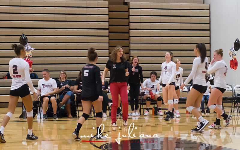 20181018-Tualatin Volleyball vs Canby-1019.jpg