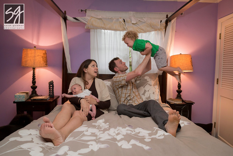 newborn-photographer-charleston-sc (7).jpg
