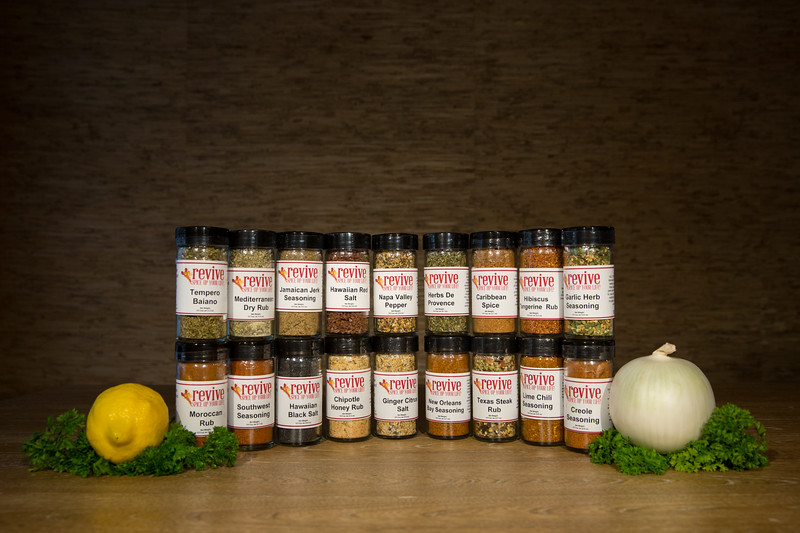 Revive Spices-54.jpg