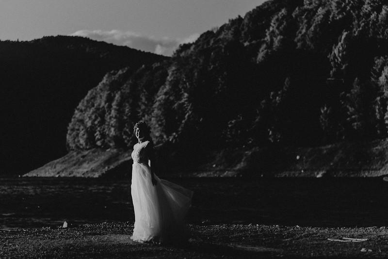 Fotograf nunta Bucuresti-75.jpg