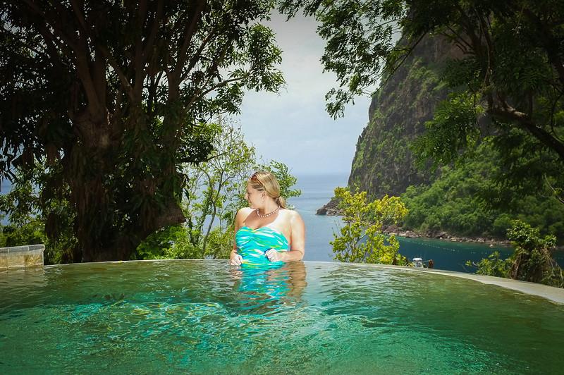 12May_St Lucia-fuji_229.jpg