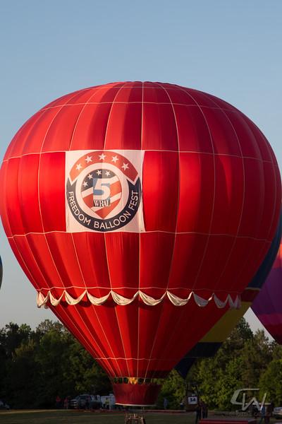 Freeedom Balloon Festival-8496.jpg