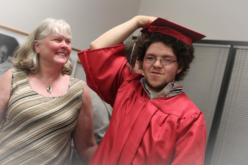 SCOE Graduation Part 1-108.jpg