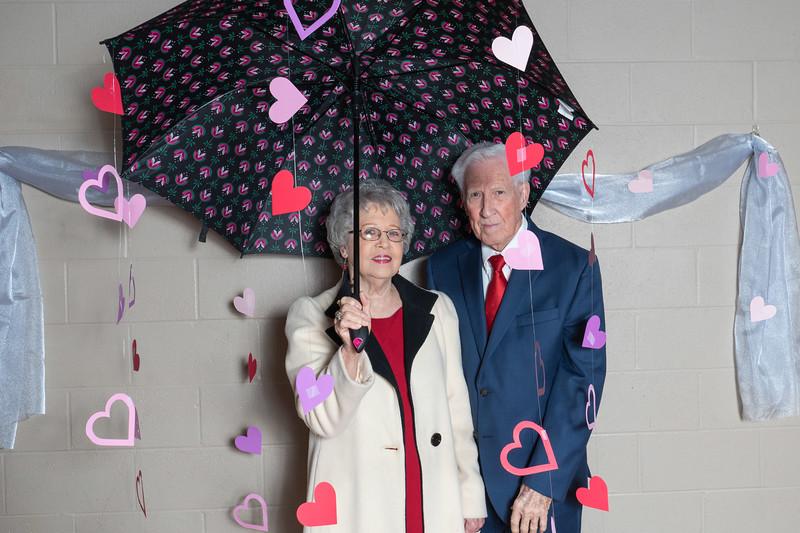 2019 Valentine Banquet-17.jpg