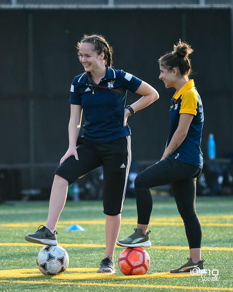 08.28.2018 - 182350-0400 - 2195 - Humber Women's Pre Season Game 2.jpg