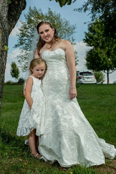Tasha and Brandon Wedding-200.jpg