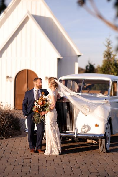 Cox Wedding-352.jpg