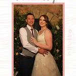 Hanna & Bryan's Wedding