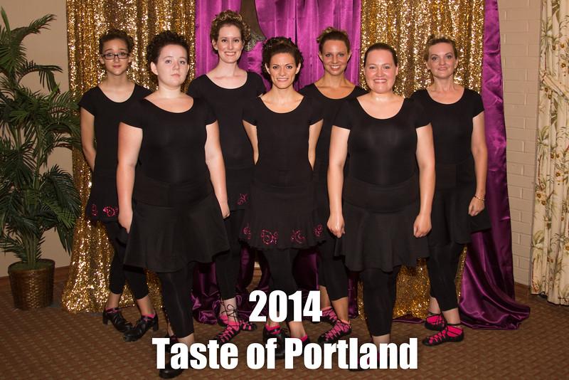 Taste of Portland '14-145.jpg