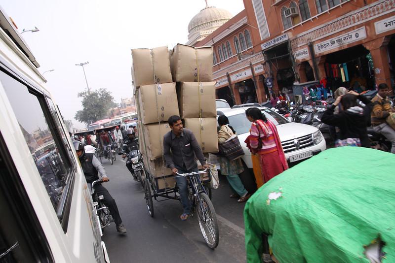 India 2013 2014 131.JPG