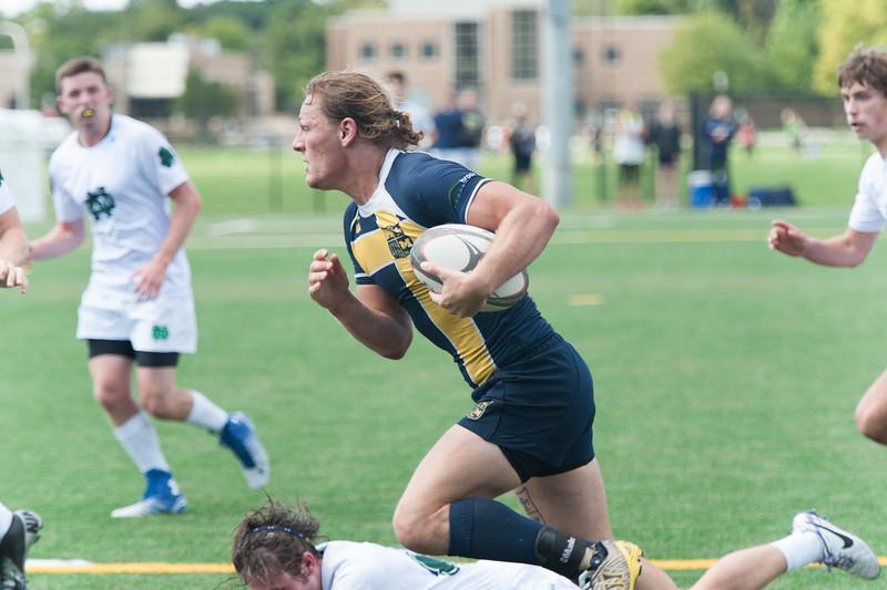 2015 Michigan Rugby vs. Norte 616.jpg