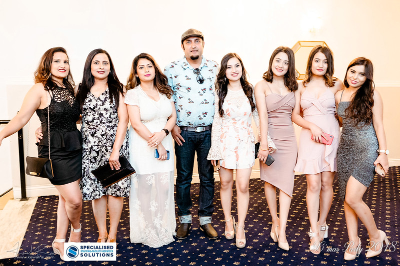 Specialised Solutions Xmas Party 2018 - Web (48 of 315)_final.jpg