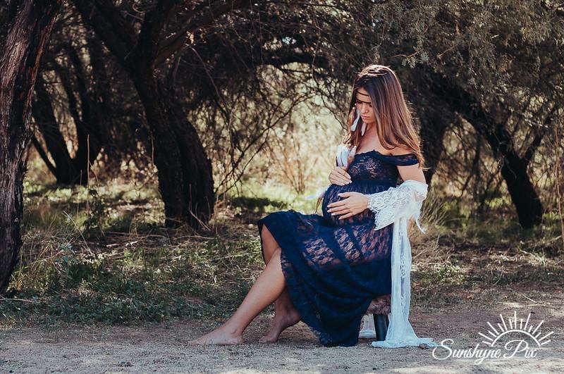 Lisa-Maternity-2905.jpg