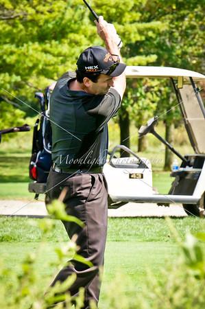 Cheryl Williams Memorial Golf Tournament