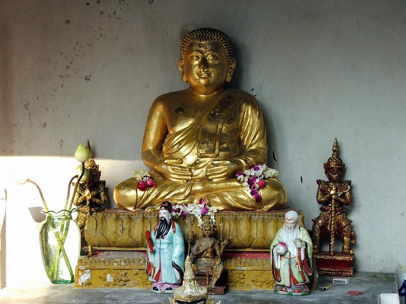 Thailand 034.jpg