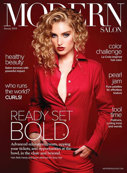 MakeUp-Artist-Aeriel-D_Andrea-Magazine-Cover-Creative-Space-Artists-Management-13-Modern-Salon.jpg