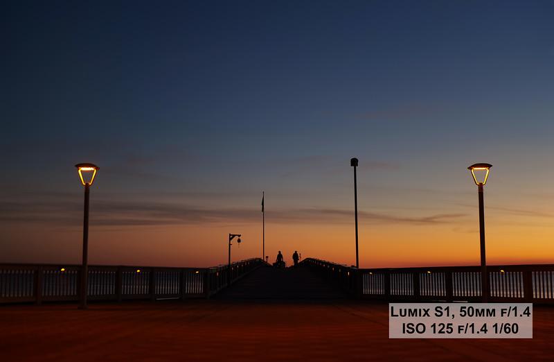 P1003274 sunset pier.jpg