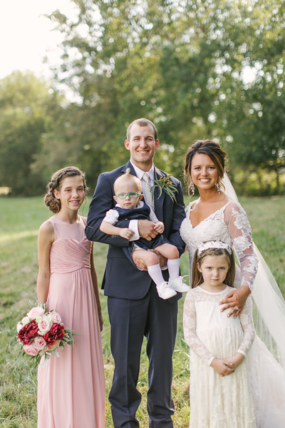 278_Aaron+Haden_Wedding.jpg