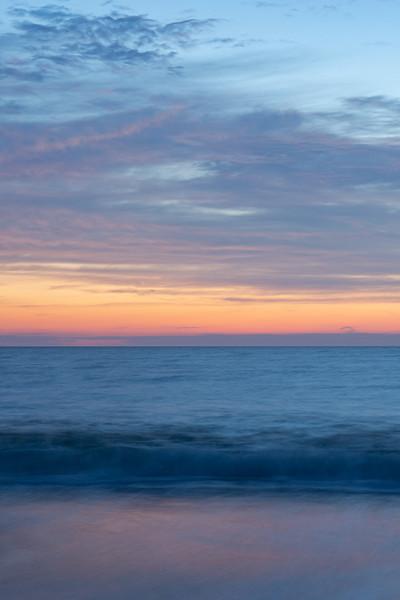 sunrisebeach.jpg