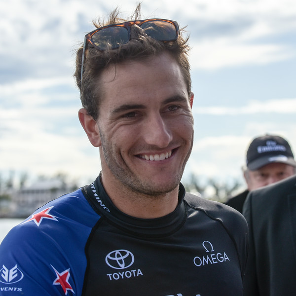 Ronnie Peters AmericasCup_02-22.jpg
