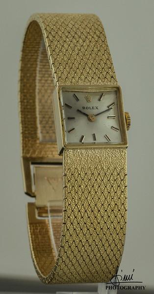 gold watch-2502.jpg