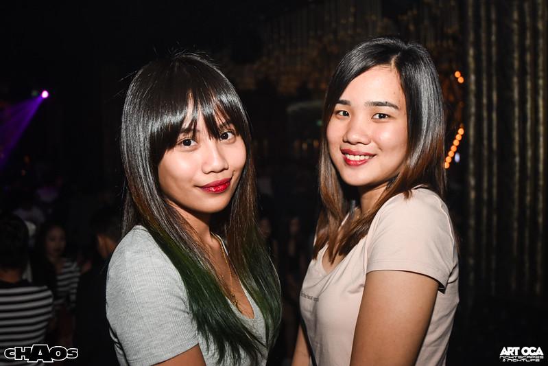 Party Favor at Chaos Manila (36).jpg