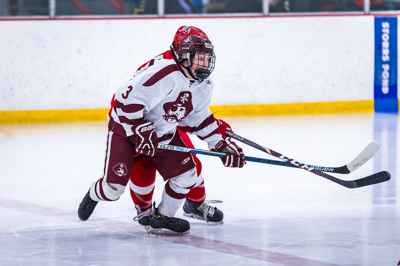2019-2020 HHS BOYS HOCKEY VS PINKERTON-480.jpg