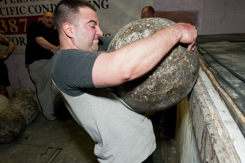 Strongman Saturday 4-14-2012_ERF4500.jpg