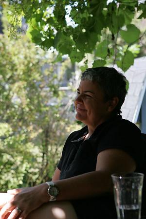 2012 09 Eveline's 79th