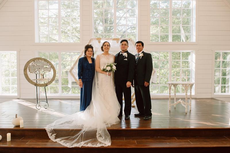 Kaitlin_and_Linden_Wedding_Ceremony-179.jpg