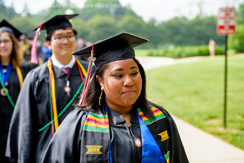 RHIT_Commencement_Day_2018-17771.jpg