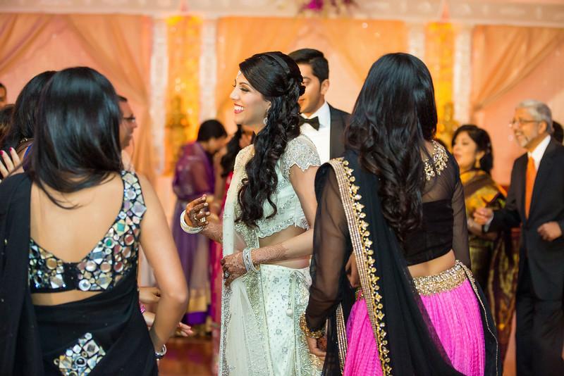 Nisha_Rishi_Wedding-1444.jpg