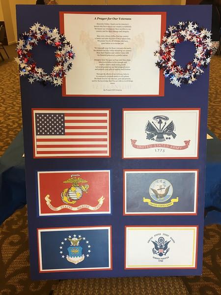 2016-11-06-Military-Appreciation-Day_089.jpg