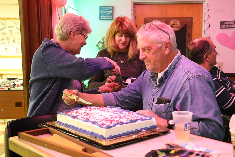 Lyle 65 birthday-248.jpg