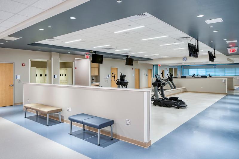 Valley Health 2020-9-2.jpg