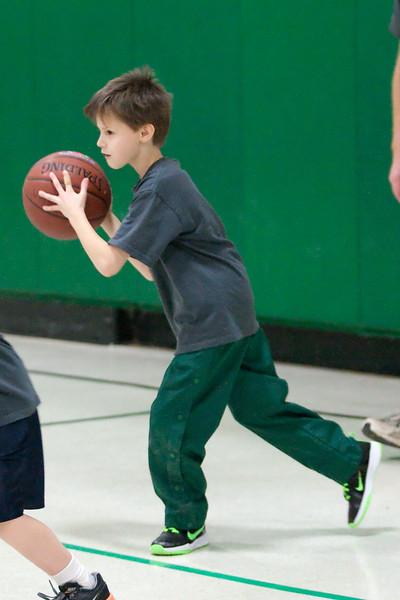 mary_basketball+010413_15.jpg
