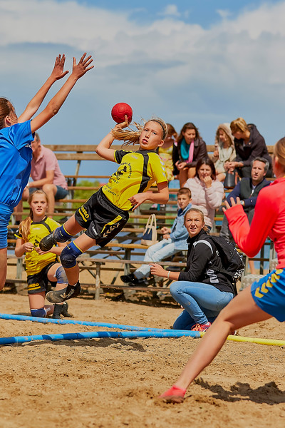 Molecaten NK Beach Handball 2016 dag 1 img 225.jpg