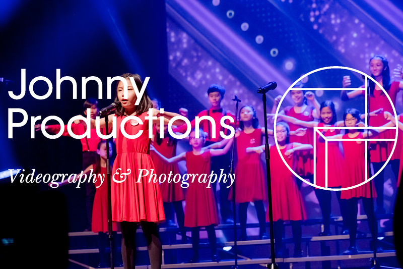 0272_day 2_ junior A & B_johnnyproductions.jpg