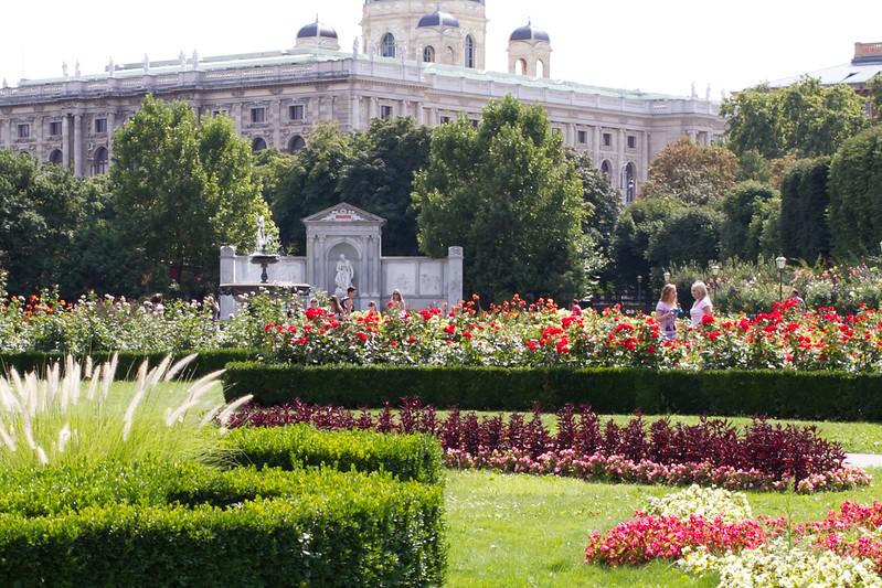 Vienna 2013-92.jpg