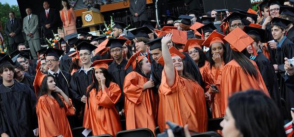 stephens graduation