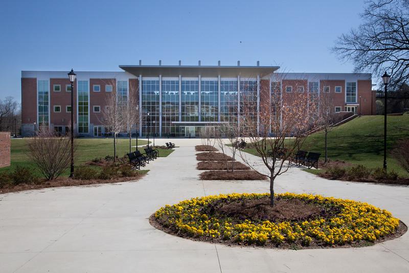Library-mall-9603.jpg