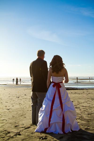 Tracy and Ian's Wedding-104.jpg