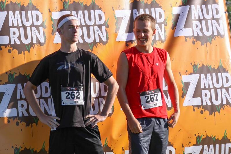 Z Mud Run-2.jpg