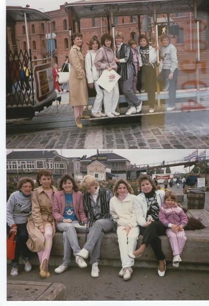 The_Girls_in_San_Francisco_84.jpg
