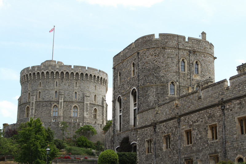 WindsorCastle2.jpg